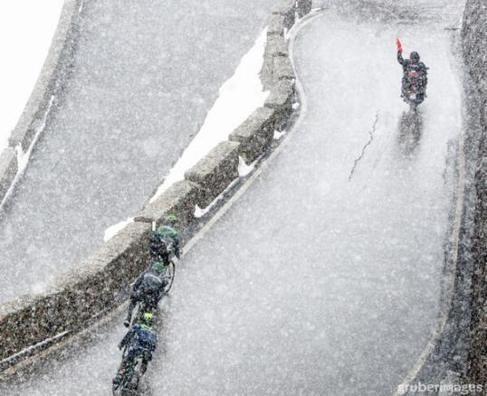 Moto Giro